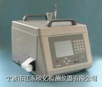 手持式激光粒子计数仪,空气尘埃粒子计数器 美国PMS-110