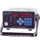 尘埃粒子计数器 CLJD301系列