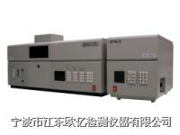 原子吸取分光光度计(原子吸取光谱仪) 3510型原子吸取分光光度计系统