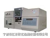 原子吸取分光光度计(原子吸取光谱仪) 361CRT型原子吸取分光光度计