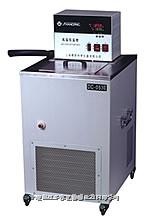 低温恒温槽 DC-0530