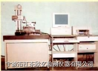 形状测量仪(轮廓仪) XZ-230