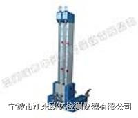 浮标式气动量仪 QFB