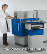 直读光谱仪 (直读光谱仪及制样设备 )  SPECTROLAB