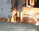 光谱仪及 X 荧光制样设备 光谱仪及 X 荧光制样设备