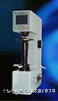 液晶屏数显洛氏硬度计 R(M)-150D1型