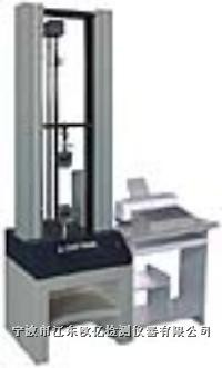 TY8000系列微控拉力试验机 50-5000N
