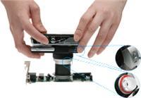便携式显微相机 A500