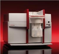石墨炉原子吸取光谱仪 智能火焰-石墨炉原子吸取光谱仪novAA400P(AAS)