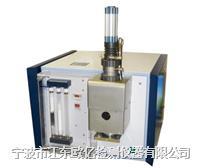 G5 Crius红外碳硫分析仪 G5 Crius