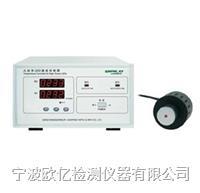 大功率LED温度控制器 100A