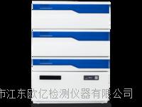 CIC-D500盛瀚离子色谱仪 离子色谱仪CIC-D500