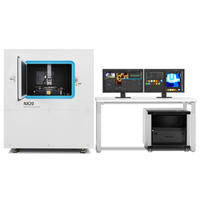 原子力显微镜 Park NX20 300mm