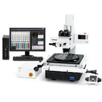 测量显微镜 STM7-BSW