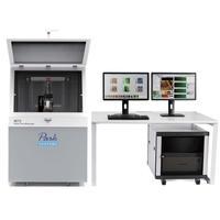 原子力显微镜 Park XE15