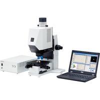 近红外显微分光测定仪 USPM-RU-W