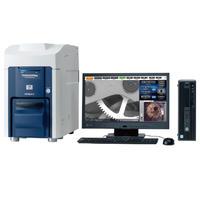 台式电子显微镜 TM4000II/TM4000PlusII
