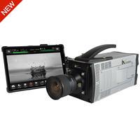 高速摄像机 i-SPEED 7系列