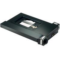 正置显微镜电动扫描平台 OptiScan ES111