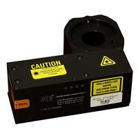 自动对焦传感器 ATF2-LV