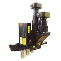 模块化显微镜系统 MMS