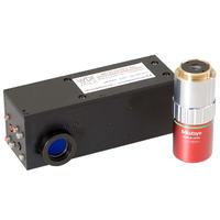 自动对焦传感器 ATF7