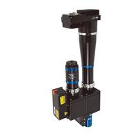 模块化显微镜系统 MMS LFOV