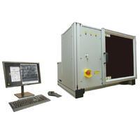 激光共聚焦显微镜 IRLC