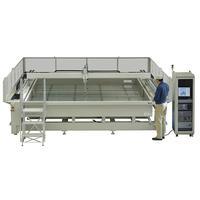超声波影像装置 FS LINE/FS LINE Hybrid