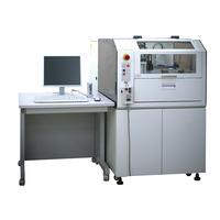 电子扫描式高速超声波影像装置 ES5100系列