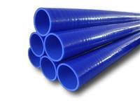 耐油橡胶管