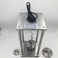 GB8898插销牢固度试验装置