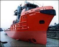 扬州船用电缆