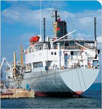船用控制电缆