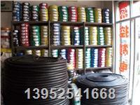 煤矿用泄漏同轴电缆,75-9煤矿泄漏同轴电缆  MSLYFVZ-75-9