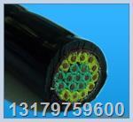 H07R-F风能发电用耐油型接地保护电缆  H07R-F风能发电用耐油型接地保护电缆