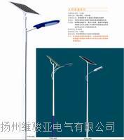 太阳能灯具 TYNDJ004