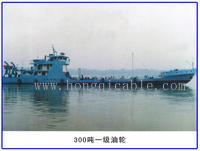 船舶岸电缆,码头岸电电缆,电厂码头电缆