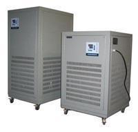 冷却水循环机 KSSF系列