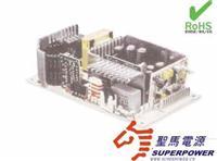 圣马电源专业代理ASTEC电源模块 LPQ113