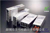 ACE450F