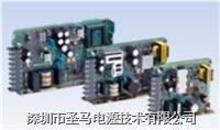 RMB50A-1 RMB50A-1