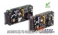 MMB50A-1 MMB50A-1