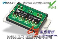 BC384A120T030FP