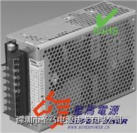 ADA600F-36 ADA600F-36
