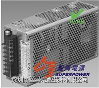 ADA750F-30 ADA750F-30