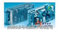 日本科索COSEL单路输出AC/DC交流-直流开关电源P150E-18--圣马电源专业代理进口电源 P150E-18