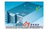 日本科索COSEL单路输出AC/DC交流-直流开关电源P1500E-18--圣马电源专业代理进口电源 P1500E-18