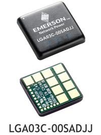 EMERSON电源模块LGA03C-00SADJJ--圣马电源专业代理进口电源 LGA03C-00SADJJ