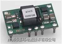 ATH10K12-9JL